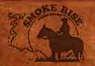 Smoke Rise Ranch